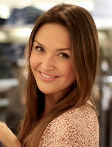Shanna Schäfer